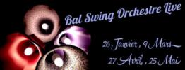 Bal Swing