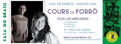 FBevent_coursForro05