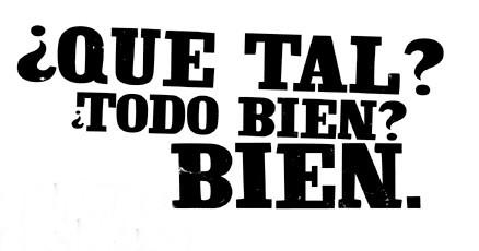 comment-parler-espagnol-lyon-1