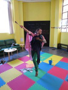 cours-theatre-casa-do-brasil-lyon_o