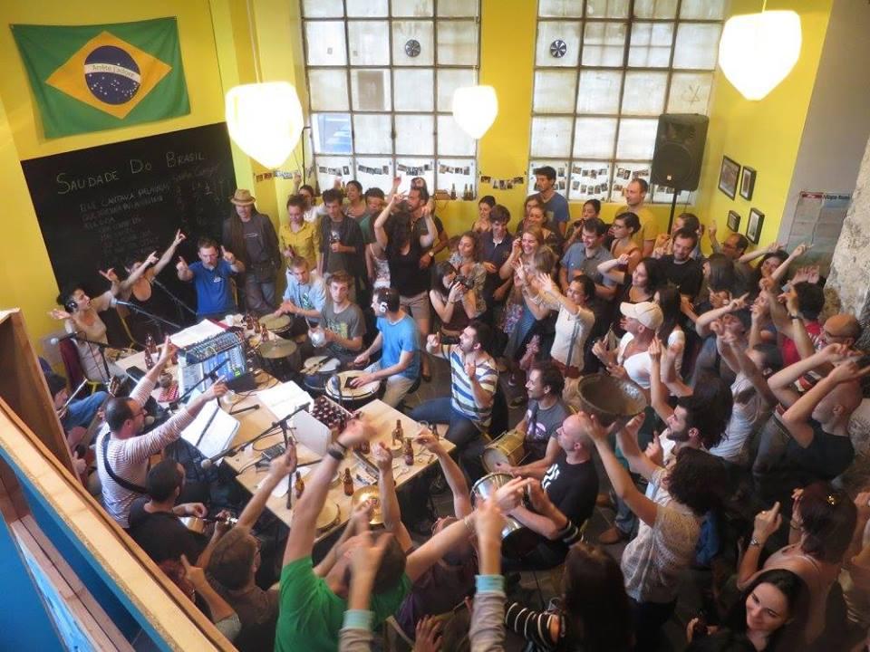 roda-cours-chant-brésilien
