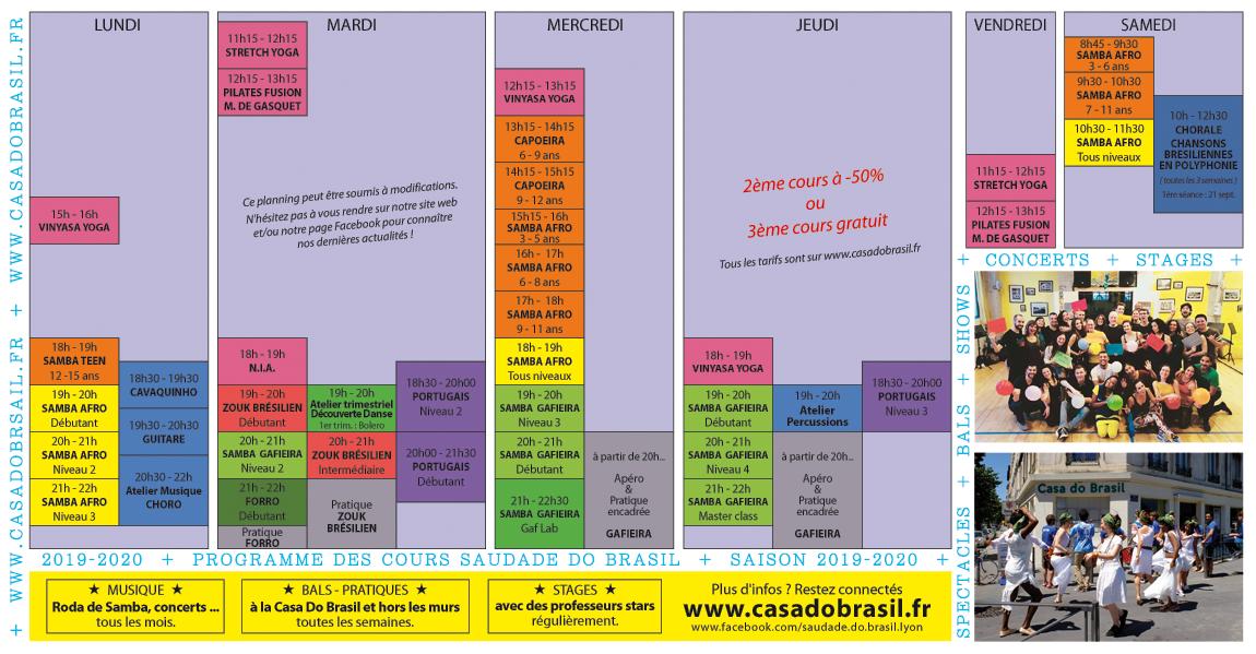 planning-web-oct-19