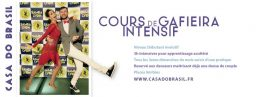 Cours-intensif-gafieira