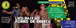 concert-LuisPaixao