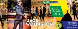 stage-jack-juin