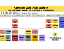 planning-couvre-feu1500x1000